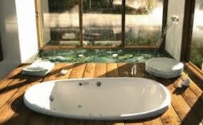 Beautiful Bathroom Designs Bathroom Design Ideas And Inspiration