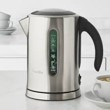 Delonghi Kettle And Toaster Sets Tea Kettles Williams Sonoma