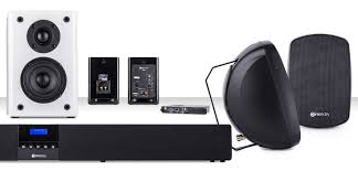 best home theater system for money conxeasy intelligent audio solutions