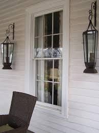 Front Door Light Fixtures by Tara Dillard Light Fixture