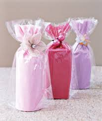 Gift Packing Ideas by 24 Creative Gift Wrapping Ideas Ponytail Gift And Wraps