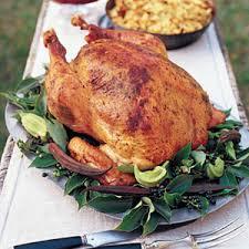 thanksgiving turkey tips from martha stewart thanksgiving turkey