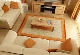 simple home interior design living room simple interior design styles living room