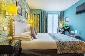chambre des metiers eure chambre des metiers eure unique hotel royal germain voir