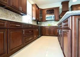salvaged kitchen cabinets near me salvaged kitchen cabinets kitchen cabinets remodel salvaged cabinets