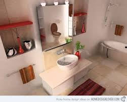 beige bathroom designs 25 best bathrooms designs ideas on