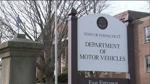 disagreement with dmv will end license renewals at new