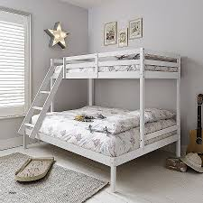 new beds for sale bunk beds single over double bunk beds for sale elegant triple