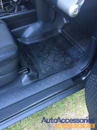Husky Liner Floor Mats For Toyota Tundra by Husky Floor Liners Husky Liners Floor Liners
