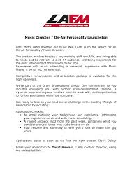 What To Have On Your Resume Resume Personality Resume For Your Job Application