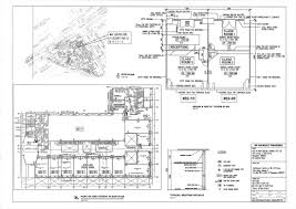 As Built Floor Plans Contact Us Kits4kids Special