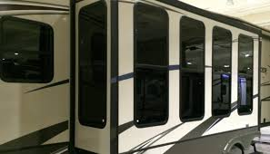 Rv Slide Out Awning Reviews How To Care For Your Rv Slideout Rv Travel