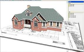 How To Draw A House Floor Plan How To Draw My Own Building Plans It Still Works Giving Old