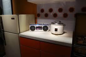 Home Depot Small Kitchen Appliances Kitchen Dimensions The Bay Small Kitchen Appliances German Kitchen