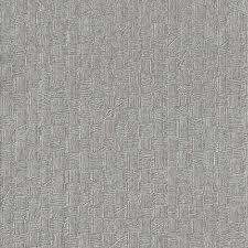 basket wallpaper metallic gray