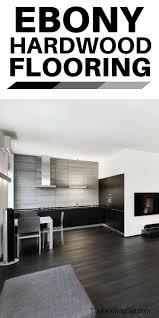 home design pro vs punch 46 best 2017 hardwood flooring trends images on pinterest
