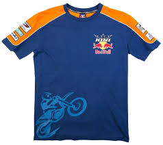 motocross red bull helmet kini red bull x up t shirts white der exportumsatz kini red bull