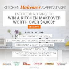 Free Kitchen Makeover Contest - 77 best win apartment therapy sweepstakes u0026 giveaways images on
