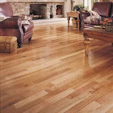 flooring types floor types and flooring materials