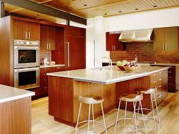 Kitchens For Kids by Wooden Kitchens U2013 For Adults And Kids