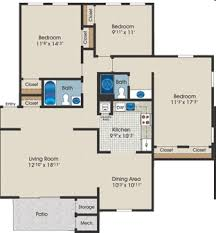 east meadows floor plan east meadow apartments fairfax va apartment finder