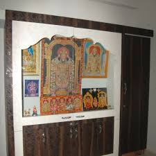 best pooja room designs small pooja room designs for home with