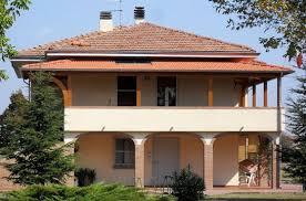 tettoia in legno per terrazzo tettoie in legno scopri tutti i nostri modelli