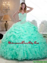 aqua green quinceanera dresses new style quinceanera dresses brand new quinceanera gowns
