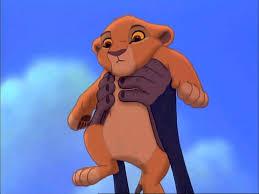 the lion king simba nala monkey timon pumbaa cartoon 7027419