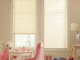 drapery connection chicago draperies blinds shades shutter