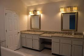 3955 sawgrass dr memphis tn for sale 169 500 homes com