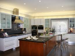 italian kitchen design ideas 10 modern italian kitchen design ideas 19695 kitchen ideas