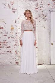 bohemian brautkleid traum designer hochzeitskleider spitze 30 schönsten