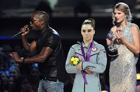 Maroney Meme - mckayla maroney meme goes viral
