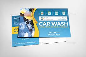 car wash flyer background images amp pictures becuo car wash