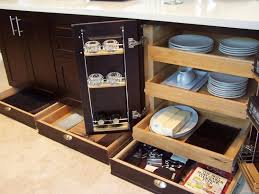kitchen cabinet organizers pull out shelves kitchen wood roll out shelves roll out drawers kitchen cabinets pull