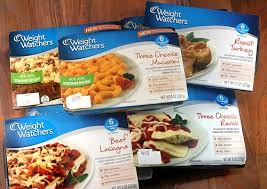 cuisine ww weight watchers and a frozen chocolate dessert you can gorge on