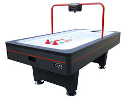 hockey time air hockey table nice 10 amazing air hockey table reviews perfect way to have fun