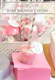 girl baby shower theme ideas stunning house baby shower tittle for girl beautiful