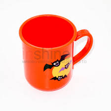 halloween plastic cups halloween plastic cups suppliers and