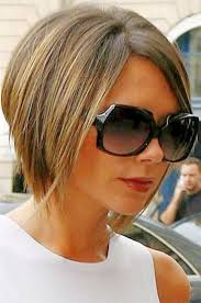 best 25 victoria beckham short hair ideas on pinterest victoria