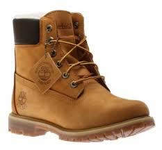 timberland shoes timberland shoes for sale in
