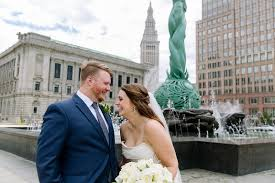 cleveland photographers sharp photography photography cleveland oh weddingwire