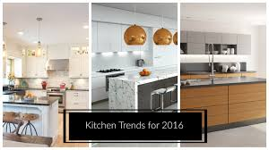 2015 Kitchen Trends by Stylehunter Collective Kitchen Trends For 2016 Stylehunter