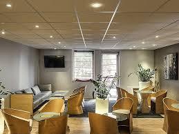 bureau de change roissy bureau bureau de change aeroport roissy luxury hotel in roissy en
