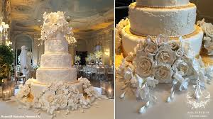 custom wedding cakes ct best wedding cakes and celebration cakes by renowned sugar