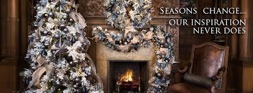seasonal concepts kansas city home