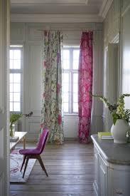 117 best lovely floral curtains images on pinterest floral