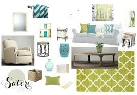 room color palette green and turquoise decor living room color palette ways e on lime