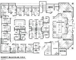 doctor office floor plan choosing medical office floor plans choosing medical office floor